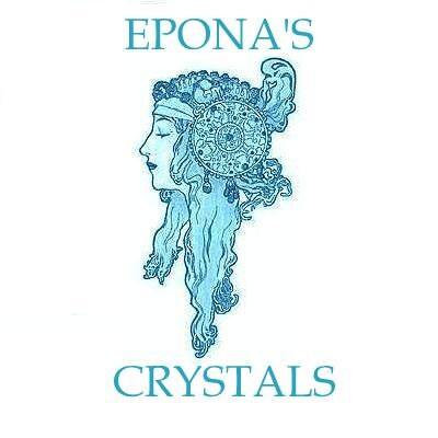 EponasCrystals
