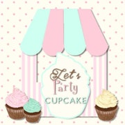 LetsPartyCupcake