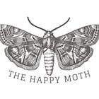TheHappyMoth