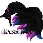 VenomVixenCreations