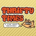 ThriftyTimesZines