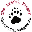 theartfulbadger