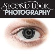SecondLookPhoto