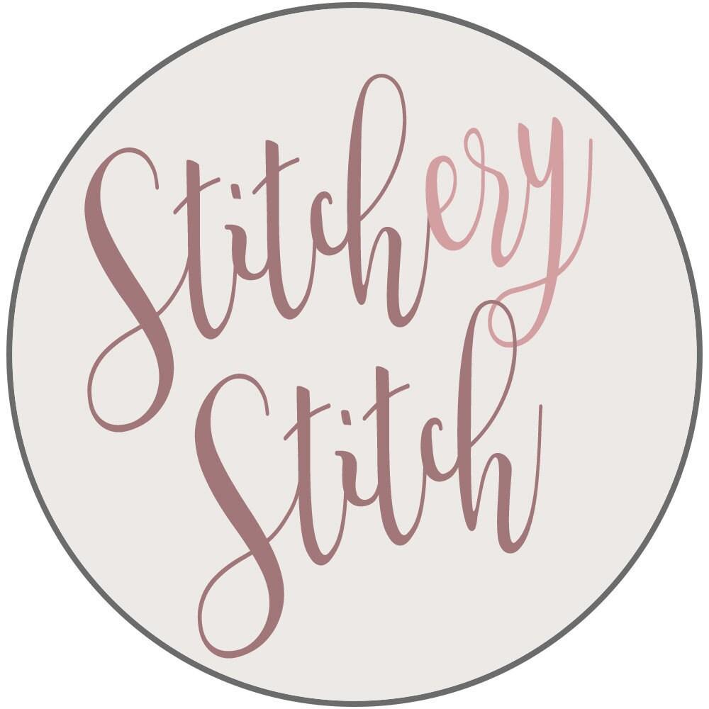 StitcheryStitch