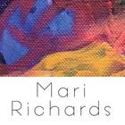 MariRichardsStudio