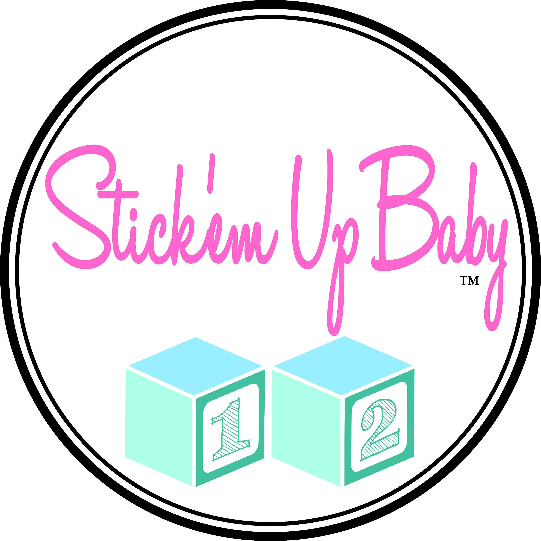 StickEmUpBaby