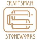 CraftsmanStoneworks