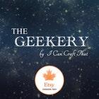 GeekerybyICCT