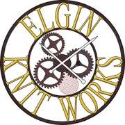 ElginKnitWorks