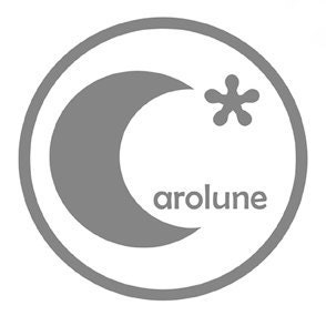 Carolune