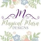 MagicalMaraDesigns