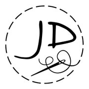 JaredDesigns