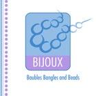 BijouxBeads