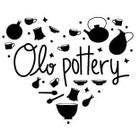 OloPottery