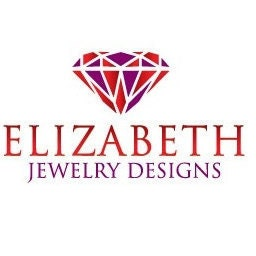 Elizabethjewelryinc の Fine Jewelry Handmade In New York City