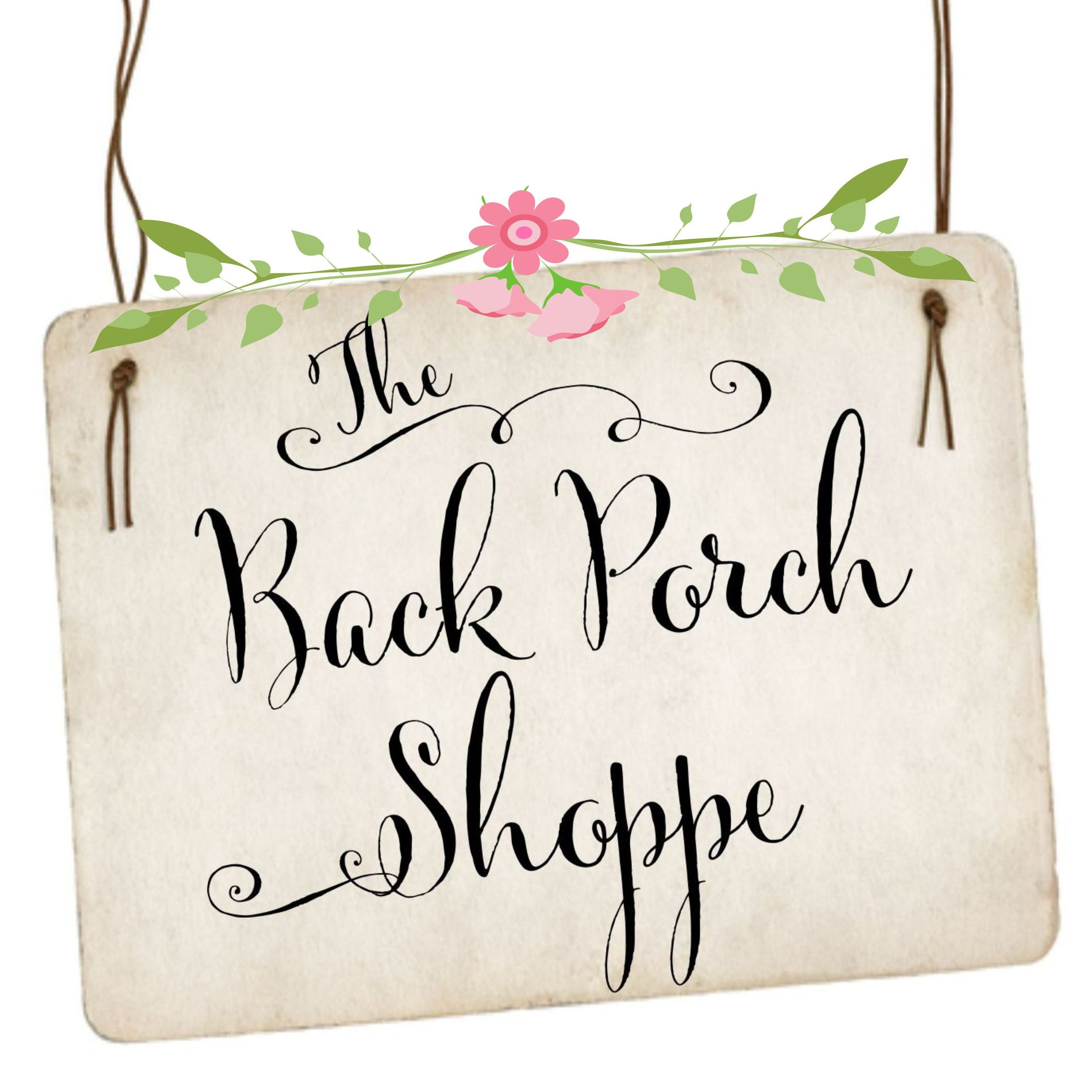 WEDDING SIGNS SHABBY CHIC SIGNS VINTAGE HOME by thebackporchshoppe