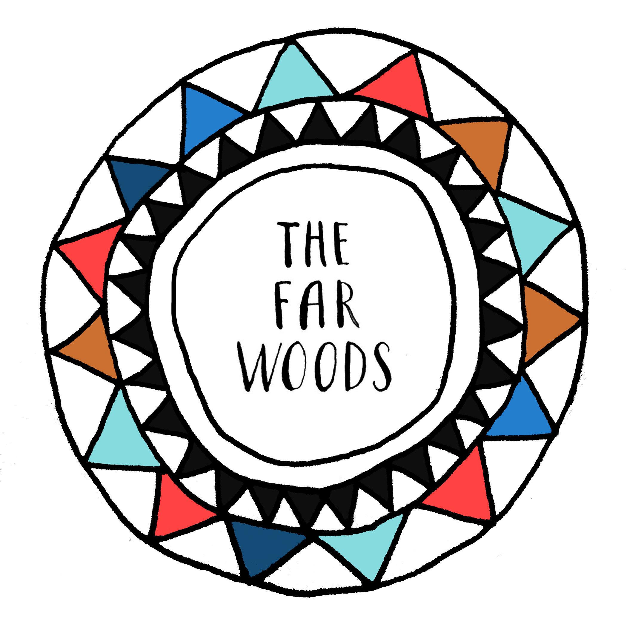 TheFarWoods