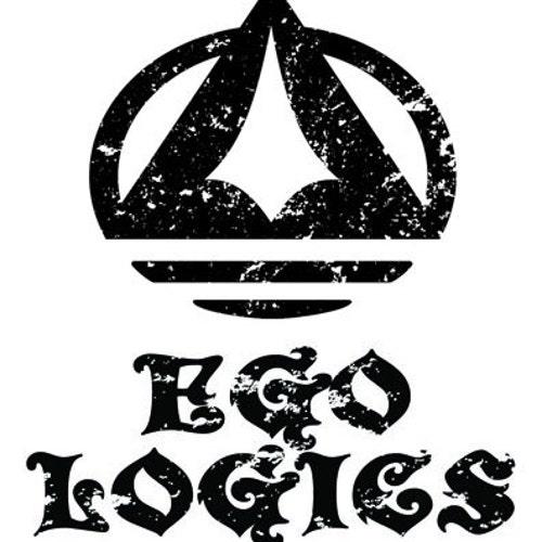 EGOLOGICS auf Etsy
