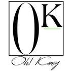 OhKoey