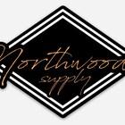 NorthwoodSupply