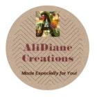 AliDianneCreations