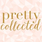 PrettyCollected