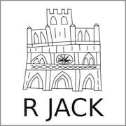 RJACKdotcom