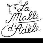 LaMalledAdele