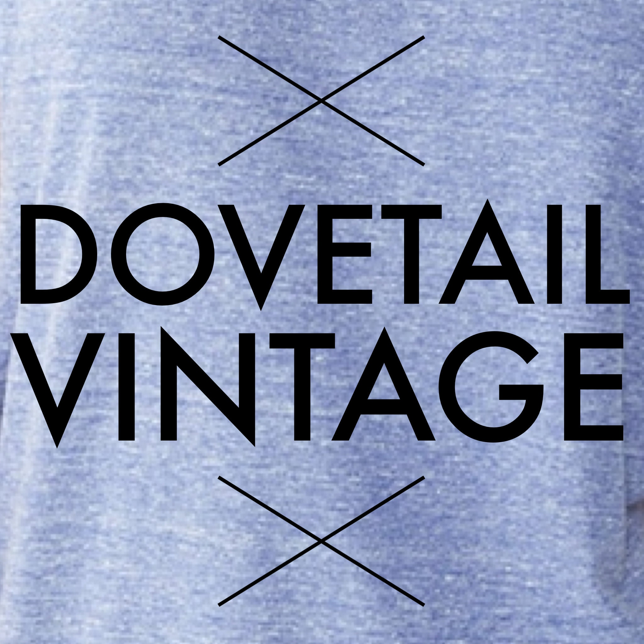 dovetails vintage. coupon code