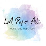 LMPaperArts