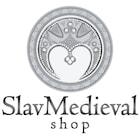 SlavMedievalShop
