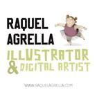 RaquelAgrella