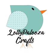 LollyPaloozaCrafts