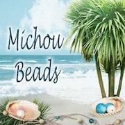MichouBeads