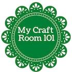 MyCraftRoom101