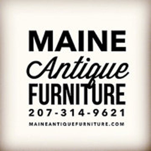 - Vintage And Antique Furniture By MaineAntiqueFurnitur On Etsy