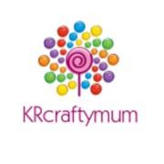 KRcraftymum
