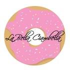 LaBellaCiambella