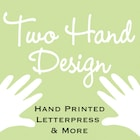 twohanddesign