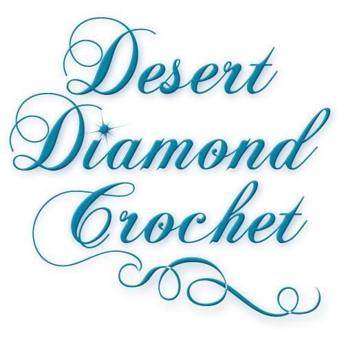 desert diamond 39 s
