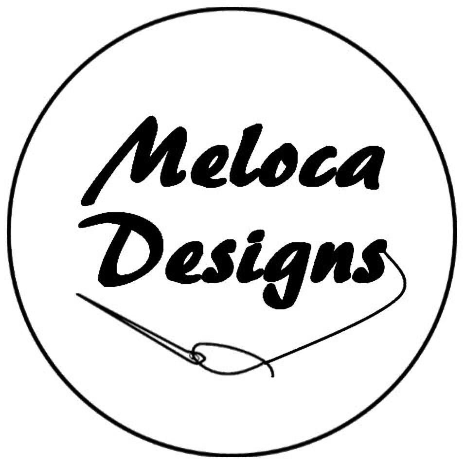 Esmalte Aguja Minder Elefante Mandala Aguja Minder imán por meloca Designs