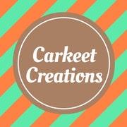 CarkeetCreations