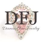 DiamondFineJewelry