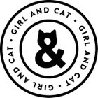 GirlandCatStudio