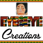 EYESEYEcreations