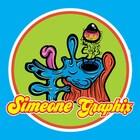 SimeoneGraphix