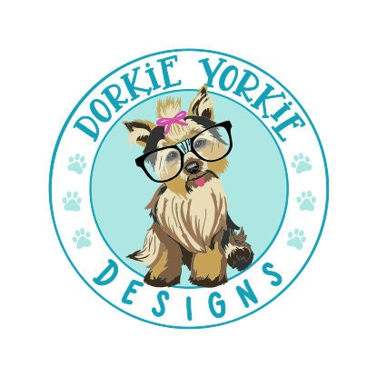 DorkieYorkieDesigns