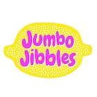 jumbojibbles