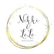 NikkiandLoLoDesigns