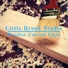 LittleBrookStudio